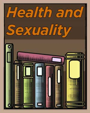 Health & Sexuality Books