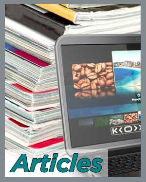 articles by michael castleman